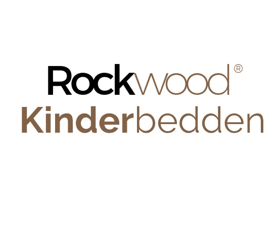 Kinderbed.biz Rockwood Kinderbedden