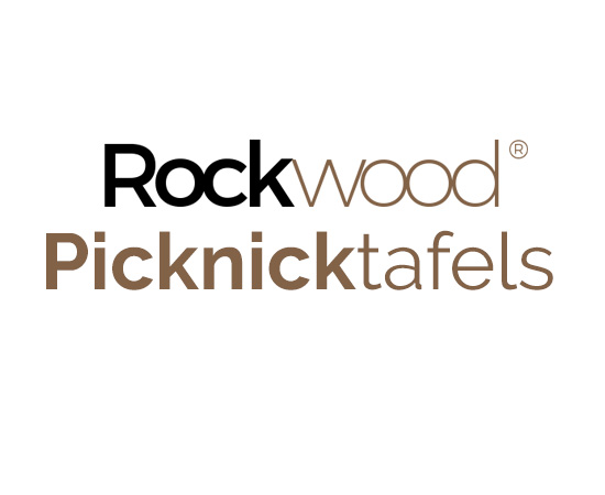 MRwoodproducts.nl Rockwood