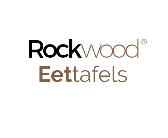 Peuterbed Massief Hout.Rockwood Products Nederlandse Houten Meubel Producent